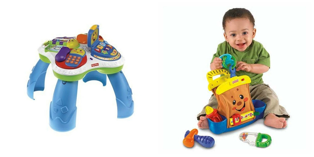 What Is A Toy For The Sensorimotor Stage 49